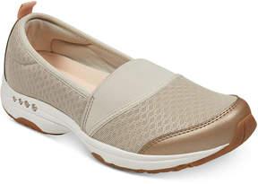 Easy Spirit Twist Sneakers Women's Shoes