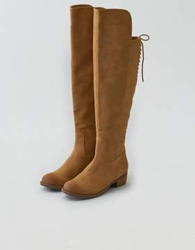 American Eagle Outfitters BC Cousin Tall Boot