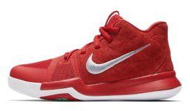 Nike Kyrie 3 Little Kids' Basketball Shoe