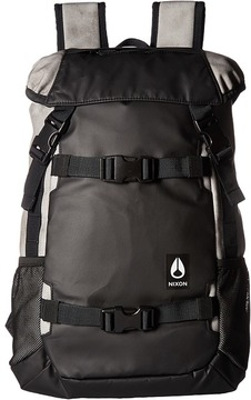 Nixon Small Landlock II Backpack Backpack Bags