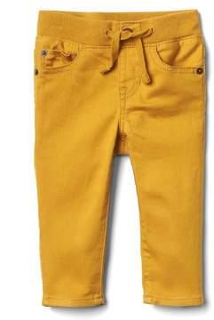 Gap My first easy slim jeans