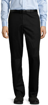 Claiborne Flat Front Pants