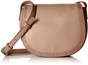 Lucky Brand Lucky Zene Small Crossbody
