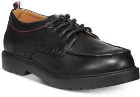 Tommy Hilfiger Rino Robert Dress Shoes, Little Boys (11-3) & Big Boys (3.5-7)
