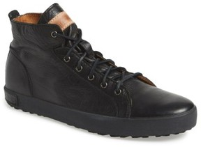 Blackstone Men's 'Jm03' Sneaker