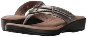 Minnetonka Scandia Women's Shoes