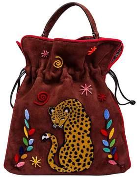 Les Petits Joueurs Handbag Handbag Women