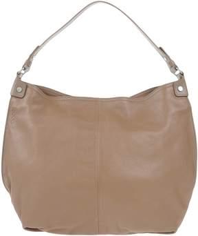 Ecco Handbags