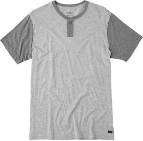 RVCA Pick Up T-Shirt