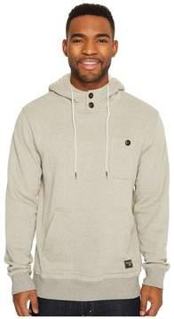 Billabong Hudson Pullover Hoodie Men's Sweatshirt