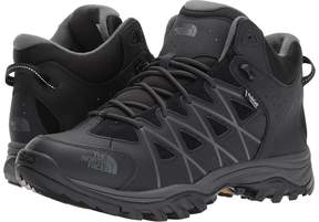 The North Face Storm III Winter WP Men's Shoes