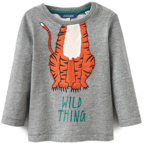 Joules Boys' Top