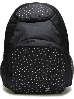 Roxy Shadow Swell Mix Backpack