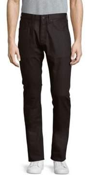 PRPS Social Five-Pocket Jeans