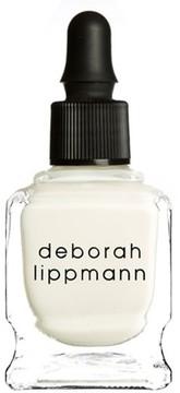 Deborah Lippmann Cuticle Remover With Lanolin