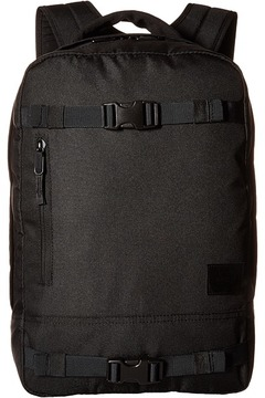 Nixon The Del Mar Backpack Backpack Bags