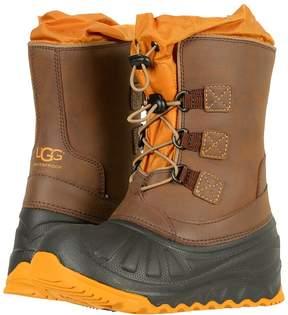 UGG Ludvig Kids Shoes