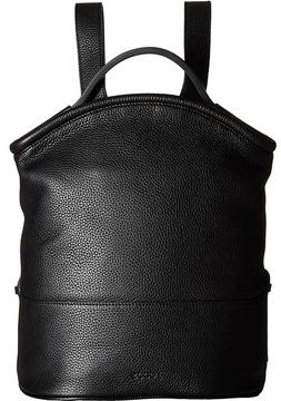 Ecco SP 2 Backpack Backpack Bags