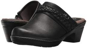 EuroSoft Blakely Women's Shoes