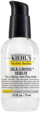 Kiehl's Silk Groom Serum, 2.5 fl. oz.