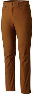 Mountain Hardwear Hardwear AP 5-Pocket Pant