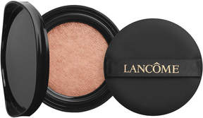 Lancome Teint Idole Ultra Longwear Cushion Foundation SPF 50 Refills