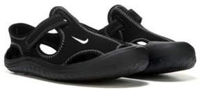 Nike Kids' Sunray Protect Sandal Preschool