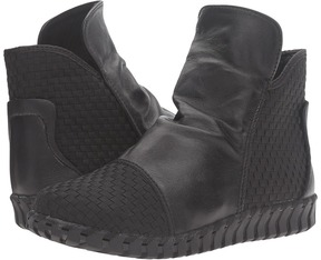 Bernie Mev. Tread Venture Women's Shoes