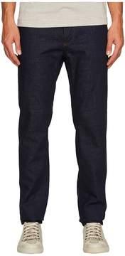 Missoni Regular Fit Denim Men's Jeans