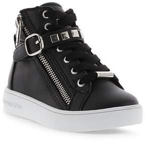 MICHAEL Michael Kors Girls' Ivy Rory Sneakers - Walker, Toddler