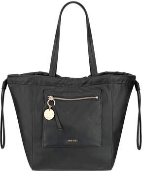 Nine West Bettine Medium Tote