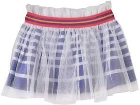 Baby Starters Baby Girl Striped Tulle Tutu