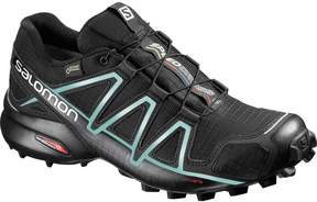 Salomon Speedcross 4 GTX Trail Running Shoe