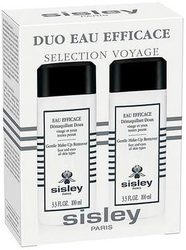 Sisley-Paris Eau Efficace Duo