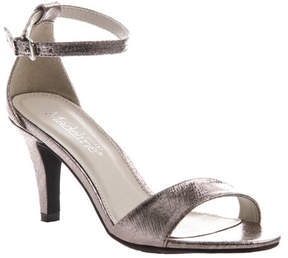 Madeline Women's Marly Ankle Strap Sandal