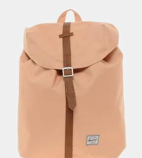 Herschel Worldwide Exclusive Post Backpack