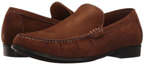 Johnston & Murphy Cresswell Dress Slip-On Men's Slip on Shoes