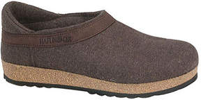 Haflinger GZH Closed Heel Grizzly