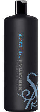 Sebastian Trilliance Shampoo - 33.8 oz
