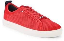 Ted Baker Lannse Mesh Sneakers