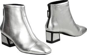 Kat Maconie Ankle boots