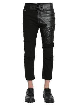 Haider Ackermann Gardone Trousers