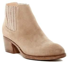 Manas Design Milos Chelsea Boot