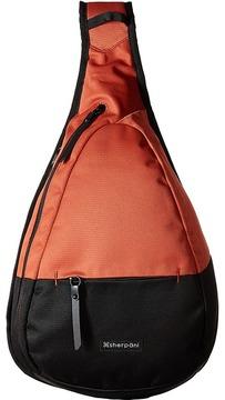 Sherpani - Esprit Backpack Bags