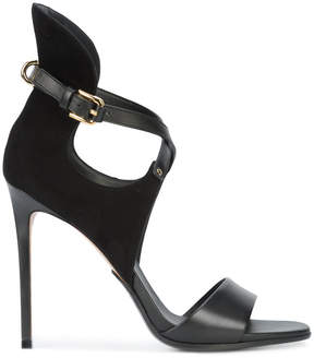 Balmain Acacia sandals