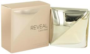 Reveal Calvin Klein by Calvin Klein Perfume for Women