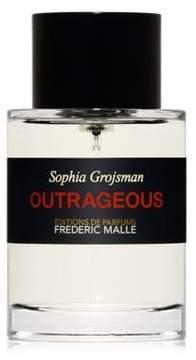 Frédéric Malle Outrageous Parfum/3.38 oz.