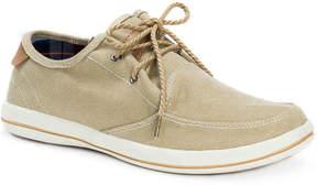 Muk Luks Men's Josh Sneaker