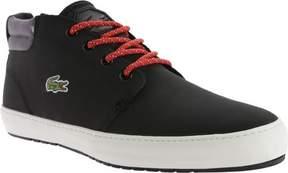 Lacoste Men's Ampthill Terra SN Sneaker