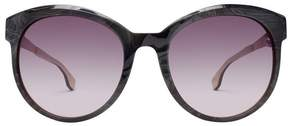 Jason Wu Emilie Sunglasses